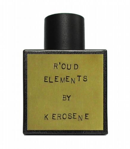 Kerosene - R'oud Elements (EdP) 100ml